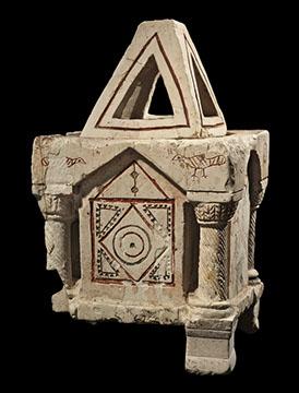 byzantine reliquary b.jpg