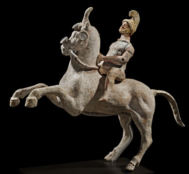 classical-greek-terracotta-horse-with-rider-merrin-700.jpg