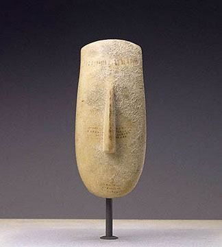 cycladic_head.jpg