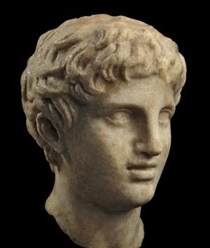 greek-hellenistic-seleucid-prince-merrin.jpg
