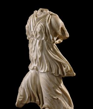imperial-roman-statue-goddess-diana.jpg