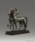 bronze-horses-w-rider-side.jpg