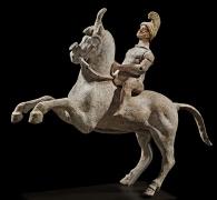 classical-greek-terracotta-horse-with-rider-merrin-700.jpg