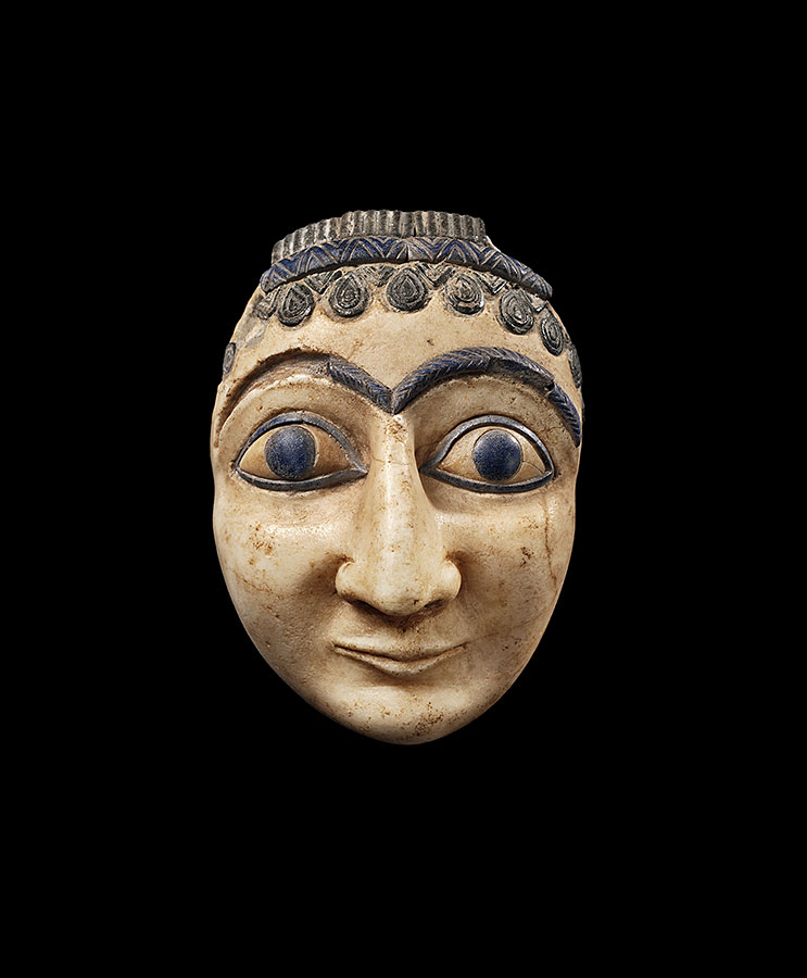 mask-3-5-08-front_lg.jpg