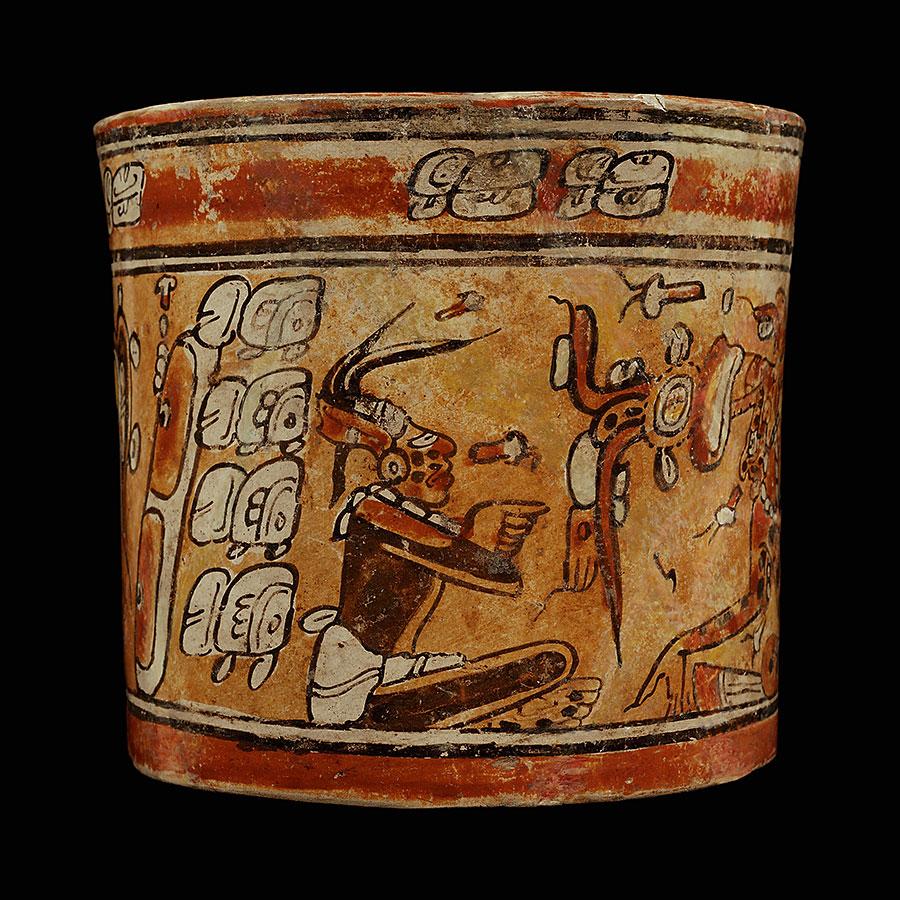 cylinder-vase_1.jpg