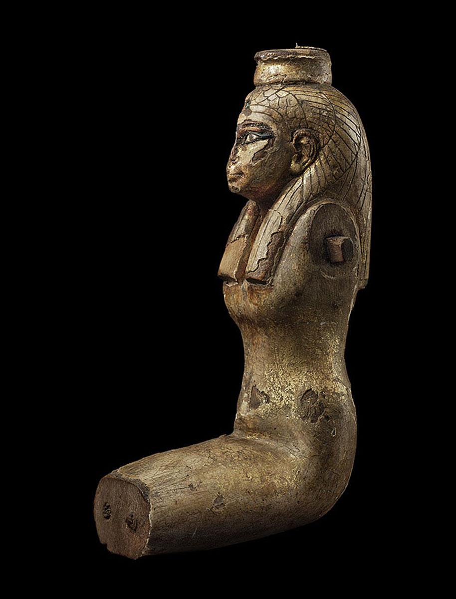 egypt-8-3-11-3-4.jpg