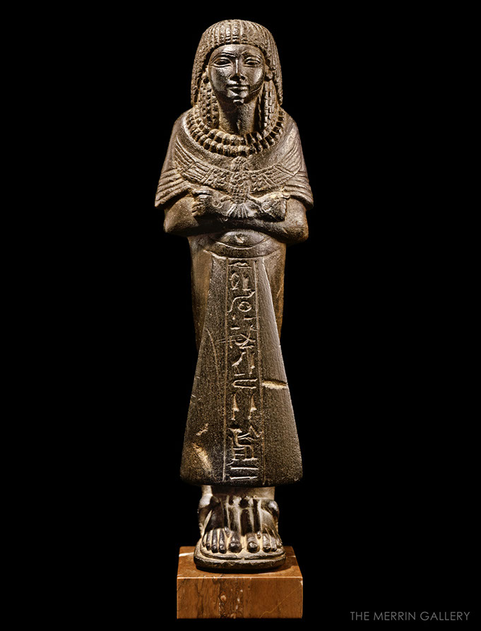 egypt wood statue front.jpg