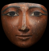egypt wood face front-crop-u15316.jpg