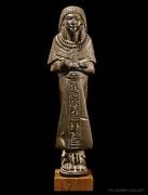 egypt wood statue front.jpg