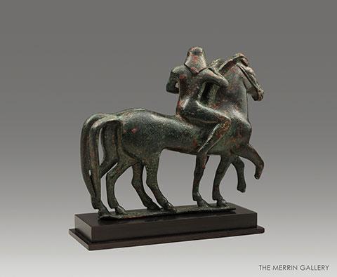 bronze-horses-w-rider-back.jpg