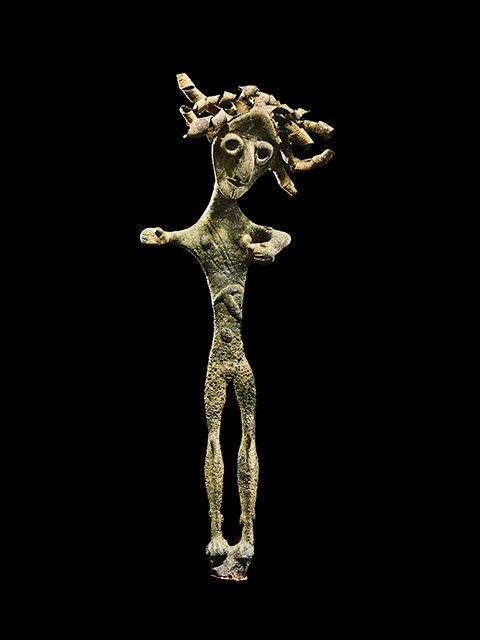 bronze figure full.jpg