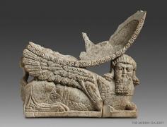 assyrian 7-25-12 front.jpg
