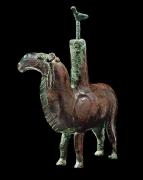 bactrian-bronze-2.jpg