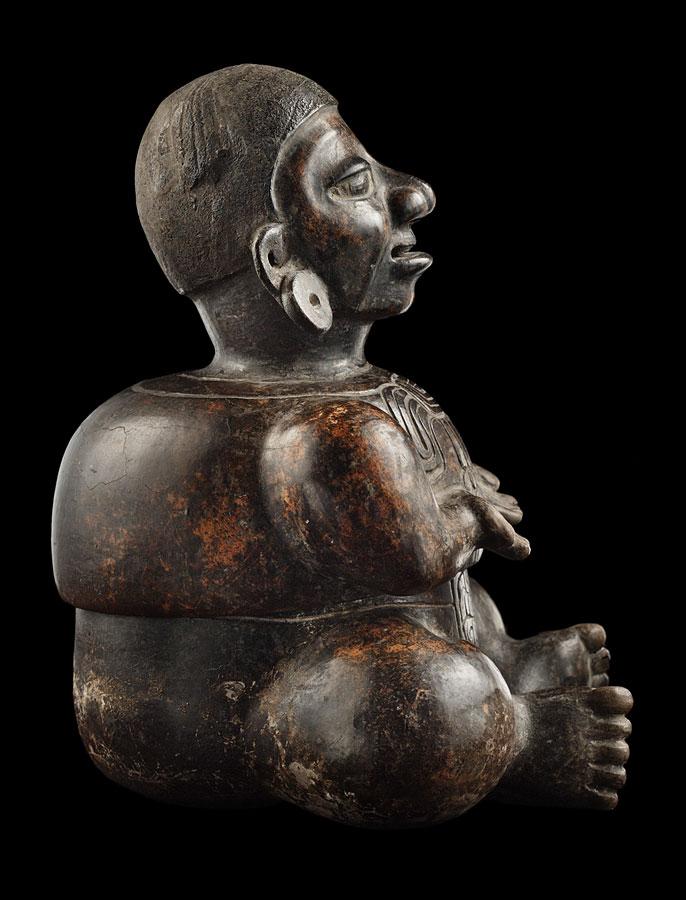 black-figure-vessel-side-1.jpg