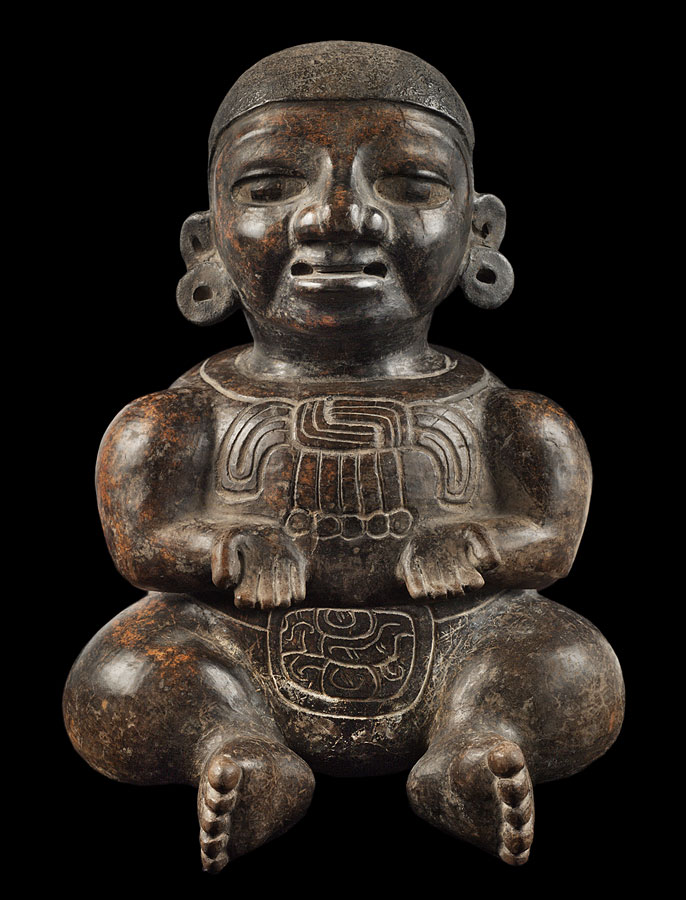 black-vessel-figure-front.jpg