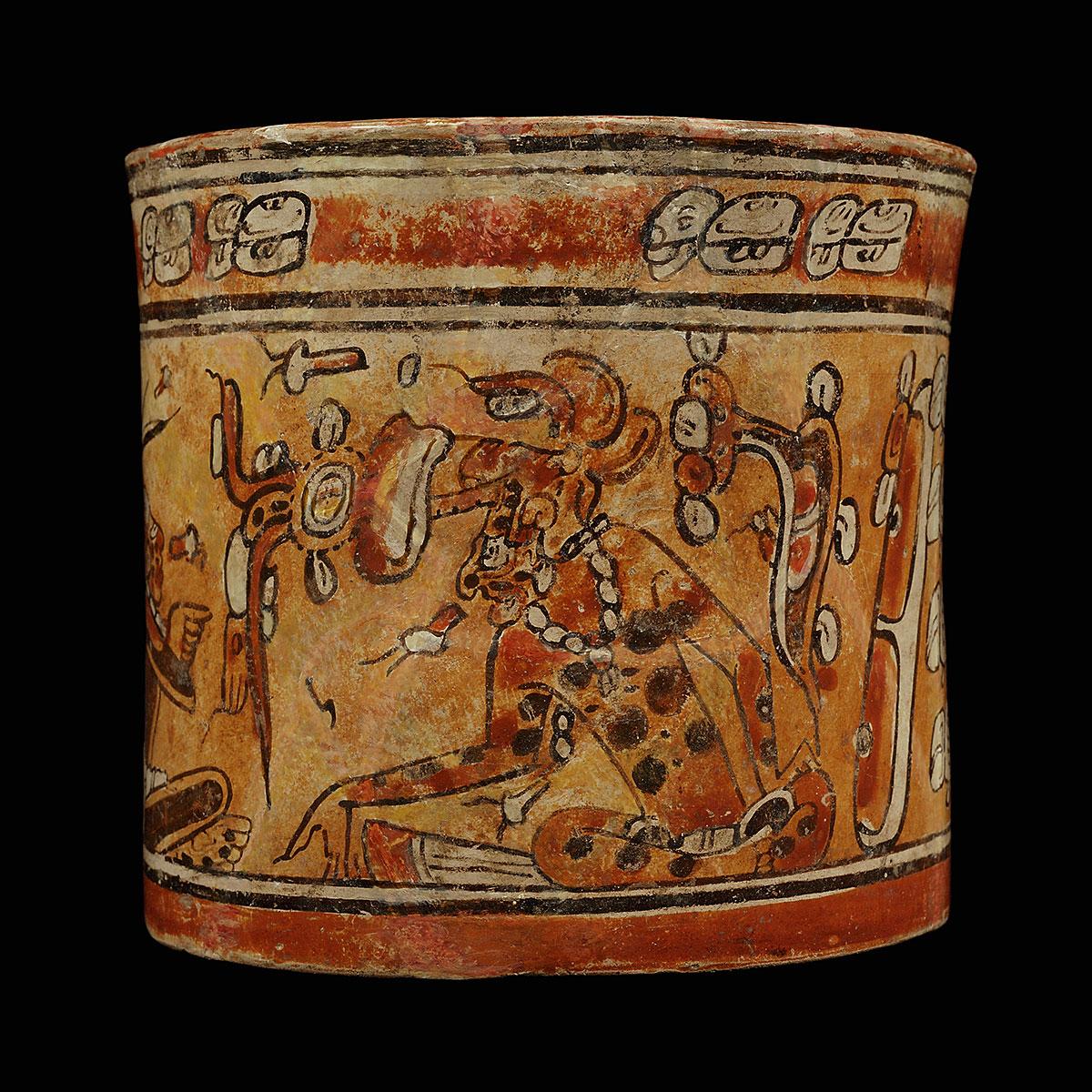 cylinder-vase_2.jpg