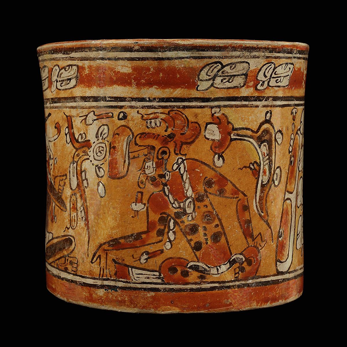cylinder-vase_4.jpg