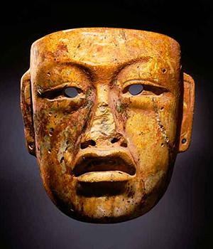merrin-olmec-mask-pre-columbian.jpg