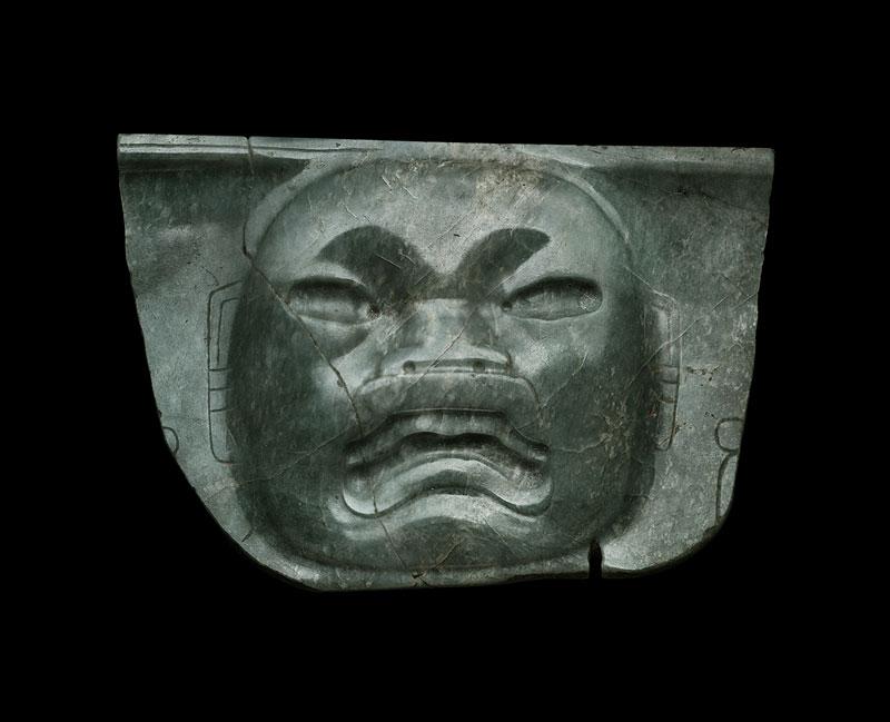 olmec-face-front.jpg
