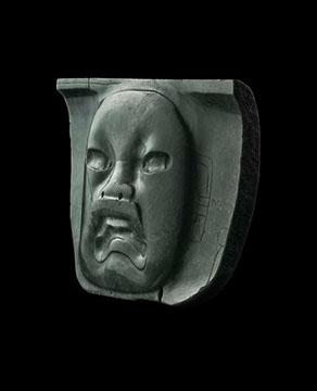 olmec-face-side.jpg